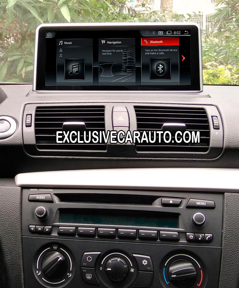 ExclusiveCarAuto : 10 25